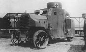 Steyr adgz spahwagen-ehrhardt_1.jpg