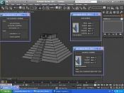 mi nuevo script Crear Caracteres y modelaje     -ejemplo_escalera_2015-6-.jpg
