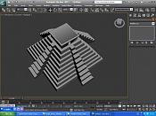 mi nuevo script Crear Caracteres y modelaje     -ya_casi_piramide_azteca_2015.jpg