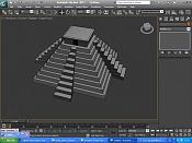 mi nuevo script Crear Caracteres y modelaje     -ya_casi_piramide_azteca_2015_-1-.jpg