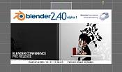 Blender 2 37 release y avances-splash.jpg