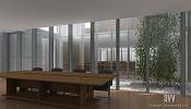 Interior arquitectura con finalrender-aulas.jpg