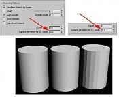 Intrados de unos arcos no suavizados-parametros.jpg