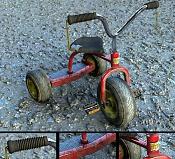 bicicleta en proceso-abandoned_complete.jpg