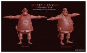 Reto semanal de modelado-pirata-fase-modelado.png