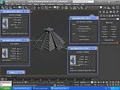 mi nuevo script Crear Caracteres y modelaje     -taran-_piramide_azteca_2015_-0-.jpg