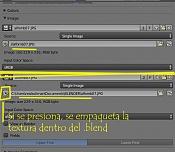 External_data: automatically pack into.blend-rutas2.jpg