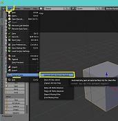 external_data: automatically pack into.blend-desempaquetar.jpg