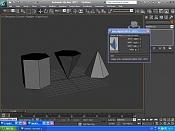 mi nuevo script Crear Caracteres y modelaje     -ya_casi_igualito_de_max_2015_-1-.jpg
