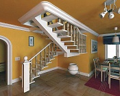 Mi primera escalera -interior28a.jpg
