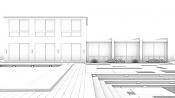 Casa de verano-exterior-1maqueta.jpg