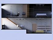 proyecto de la universidad-imagen4.jpg