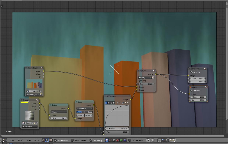 Blur cielo-elementos y mejora de la iluminacion-nodos_1.jpg