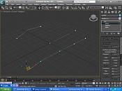 mi nuevo script Crear Caracteres y modelaje     -vertices_ejemplo_splines_2015_-1-.jpg