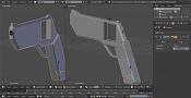 Blender problema con boolean desaparece la mitad del objeto-captura-556.jpg
