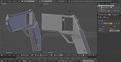 Blender problema con boolean, desaparece la mitad del objeto-captura-557.jpg