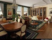 apartamento De Inspiracion Clasica-classicchicago.jpg