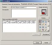 Escalar bloque en ejes X e Y por separado-1.jpg