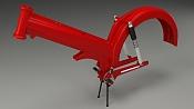 Ciclomotor Derbi antorcha 49cc-7.jpg