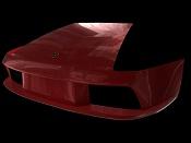 Lamborghini Murcielago Vinci              -1.jpg