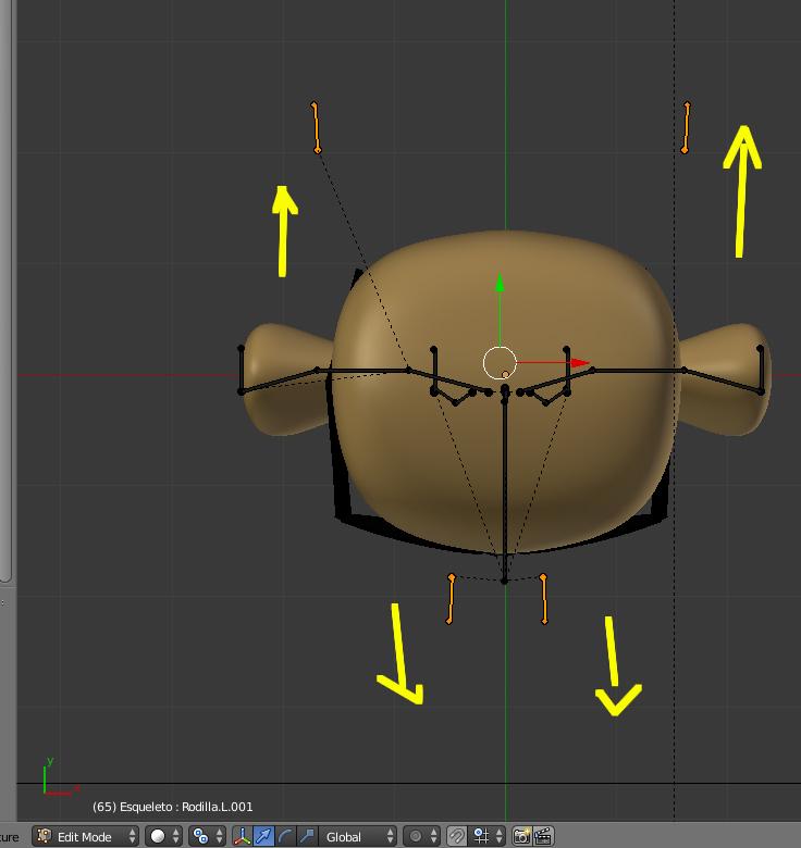 Ayuda con el rigg de un personaje simple-emparentar2.jpg
