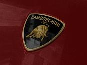 Lamborghini Murcielago Vinci              -3.jpg