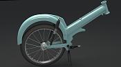 Ciclomotor derbi antorcha 49cc-11.jpg