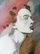 Nosferatu / speed painting-02_base.jpg
