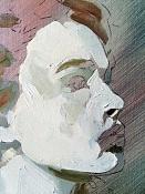 Nosferatu / speed painting-03detailbase.jpg