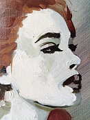Nosferatu / speed painting-04base.jpg