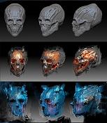 Ice_hunter-10-anatomy-studies_nobrand.jpg