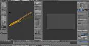 Blender UV/Image Editor para texturizar no me funciona correctamente-foro3d.png