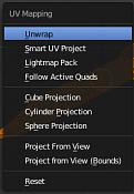 Blender UV/Image Editor para texturizar no me funciona correctamente-menu.png