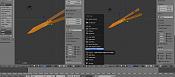Blender UV/Image Editor para texturizar no me funciona correctamente-menuuv.png