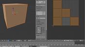 Blender UV/Image Editor para texturizar no me funciona correctamente-funciono.png
