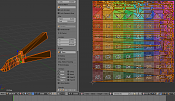 Blender UV/Image Editor para texturizar no me funciona correctamente-funciona2.png