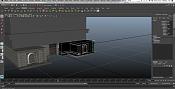 Problemas textura Maya-captura-de-pantalla-2015-07-05-a-la-s-14.33.21.png
