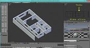 Manchas negras al renderizar-techo.jpg