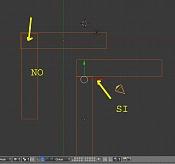 Manchas negras al renderizar-techo2.jpg