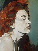 Nosferatu / speed painting-_merida.jpg