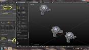 Blender 2.75 :: Release y avances-captura-111.jpg