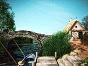 Un domingo de pesca-barraca-color.jpg