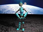 Rodney robots-rodney.jpg