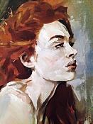 Nosferatu / speed painting-_merida_progress2.jpg
