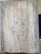 Nosferatu / speed painting-01dog.jpg