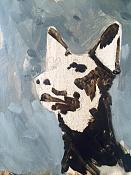 Nosferatu / speed painting-03dog.jpg