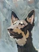 Nosferatu / speed painting-04dog.jpg