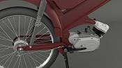 Ciclomotor derbi antorcha 49cc-21.jpg