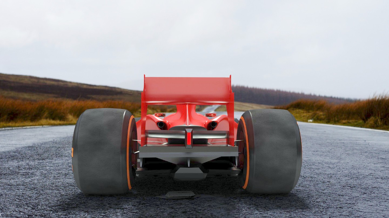 Formula 1-f1.jpg