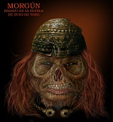 Proyecto Morgun-morgun6.jpg